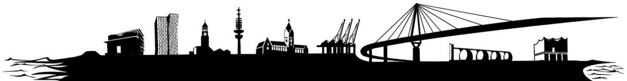 Fachschaftsrat Bau- und Umweltingenieurwesen