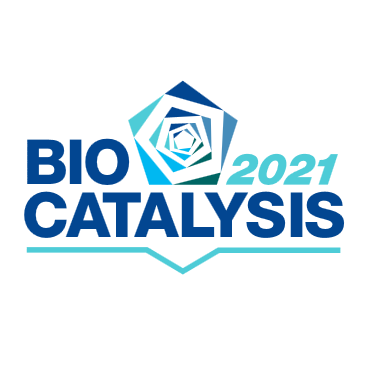 biocatalysis 2021
