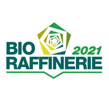 bioraffinerie 2021