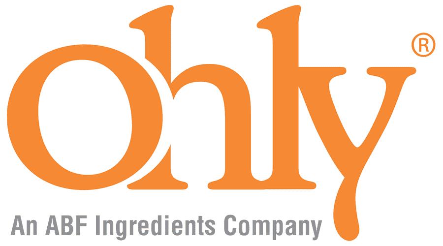 ohly-logo-vector