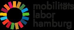 Mobilitätslabor Hamburg