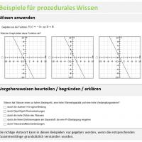 Beispiel_prozedurales_Wissen