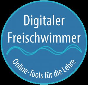 cropped-Logo_Freischwimmer_mittelblau.png