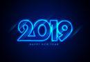 Ausblick 2019