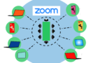 Round Table on Zoom