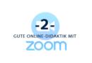 Hands on – eine Lehrveranstaltung mit Zoom und Stud.IP gestalten