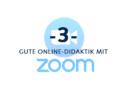 Zoom-Veranstaltungen durch weitere Tools optimieren