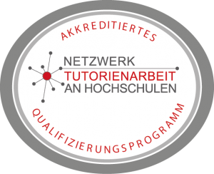 akreditierung_logo