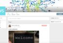 Vernetzung leicht gemacht: Forschungsbezogene Lehre online erleben