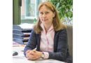 """""""There will be major cuts in the degree programme"""" – Interview with Prof. Dr.-Ing. Smirnova"""