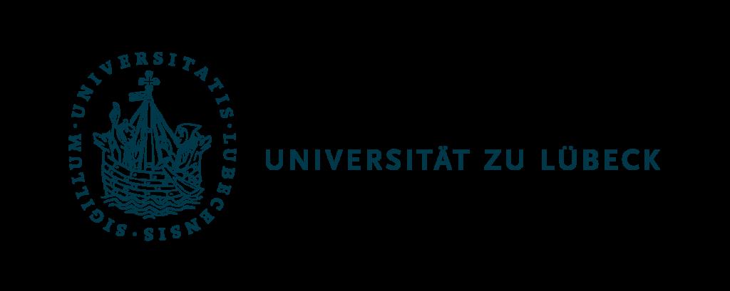 Logo_Uni_Luebeck_600dpi