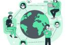 """Erstes Netzwerktreffen zum Call """"Internationalisierung und Digitalisierung"""" des ZLL"""