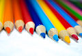 Pencils_DPS_weekly_assignment