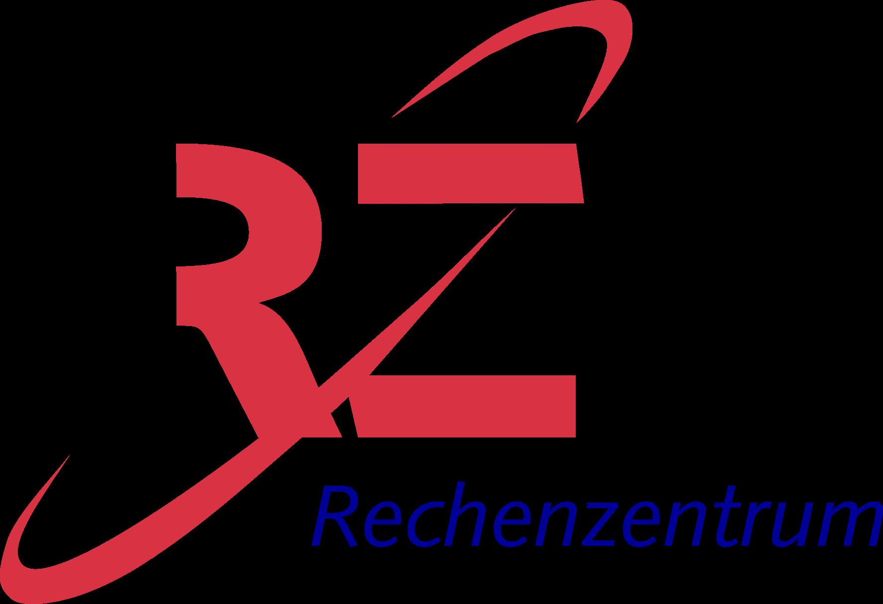 RZ-Logo_L