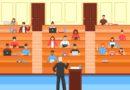 Tipp für das hybride Semester: Wie umgehen mit begrenzter Teilnehmerzahl pro Raum?
