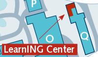 campusplan_de_klein