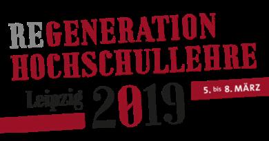 ZLL & Trends auf der DGHD 2019