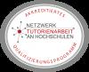 akreditierung_logo
