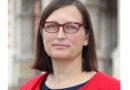 Mit wachsenden Studierendenzahlen umgehen – ein Interview mit Prof. Dr.-Ing. Heike Flämig