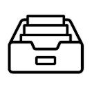 Icon Archiv
