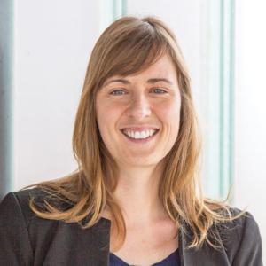 Dr. Ulrike Bulmann